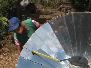 L_cocina solar_guanacaste_costarica