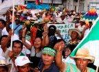 indigenas-panamenos-protestas-contra-hidroelectrica